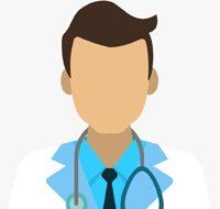 DR. SURESH P